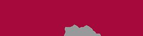Brightec Time Logotyp