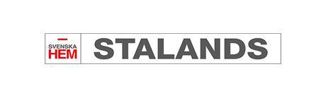 stalands
